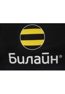 Спецодежда с логотипом Шелкография